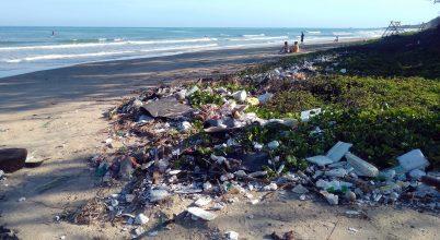 Maroknyi cég termeli a műanyaghulladék nagy részét