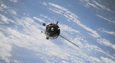 Gombából épülhetnek a jövő műholdjai