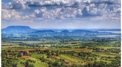 Csodálatos Magyarország