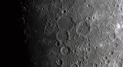 Ptolemaeus, Alphonsus, Azachel hármas