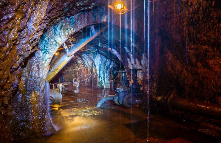 Tatabányán valóban ásványvíz folyik a csapból?