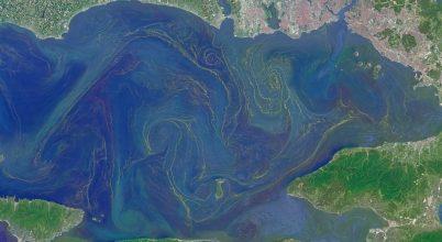 Törökország növeli a Márvány-tenger oxigénszintjét