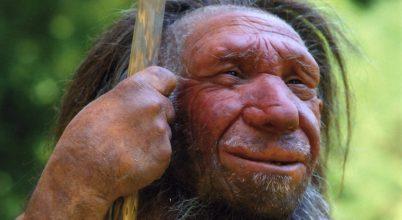 Neandervölgyi apa-lánya kapcsolatra és a családi viszonyokra derült fény