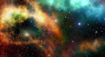 Kozmikus utazásra visz egy új zenei album