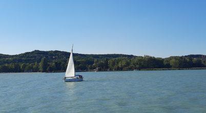 Ismerjük meg a Balaton élővilágát!