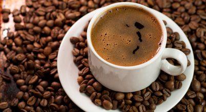 Kávéból is megárthat a sok