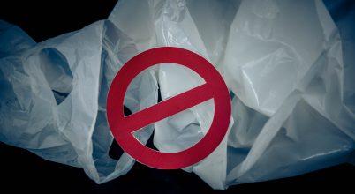 Eltűnőben az egyszer használatos műanyagok