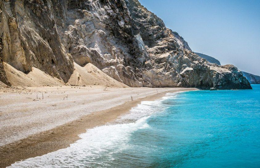 Tenger alatti múzeum nyílt Görögországban