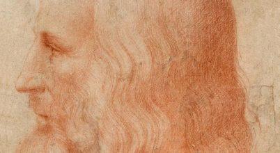 Leonardo Da Vinci ma élő leszármazottait azonosították