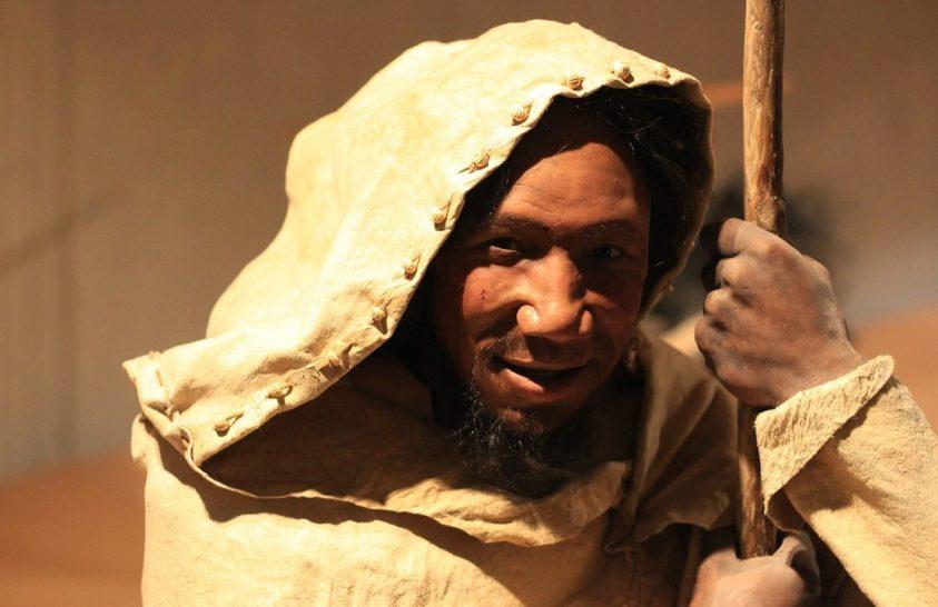 Vérük is hozzájárulhatott a neandervölgyiek bukásához