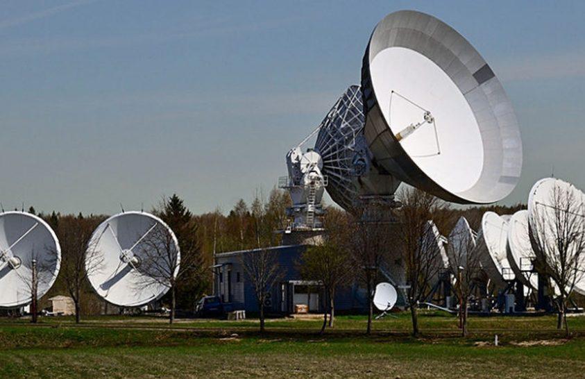 Hamarosan Uganda is beléphet az űrnemzetek közé