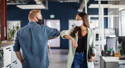 Hogyan alakulhat a koronavírus-járvány a közeljövőben, Európában?