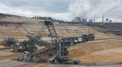 Kína újraindította egyes szénbányáit