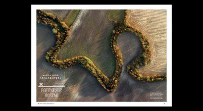 National Geographic sikere a 39. Magyar Sajtófotó Pályázaton