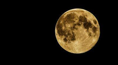 Késhet a 2024-re tervezett Holdra szállás