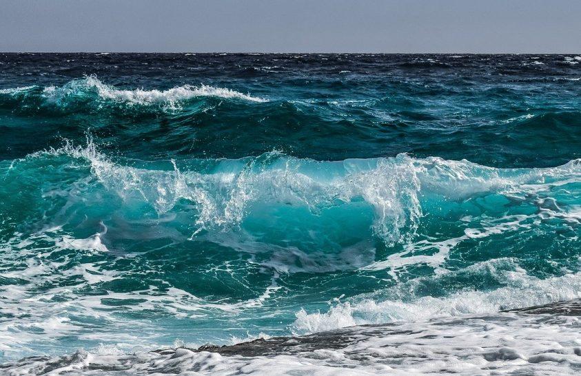 A védett tengeri területeket is fenyegeti a halászat