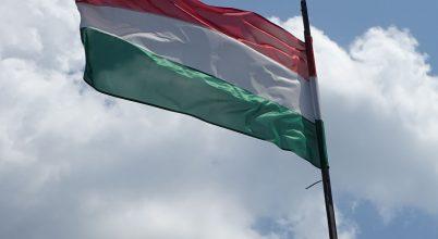 Éljen a magyar!
