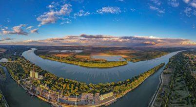 Dunai Panoráma