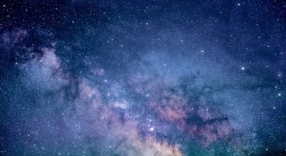Letölthetővé vált a szimulált világegyetem