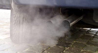 Véget ért az ólmozott üzemanyagok korszaka