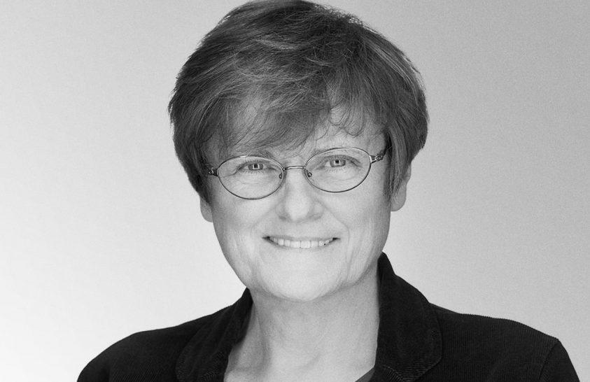 Szilícium-völgy Oscar-díját kapta Karikó Katalin