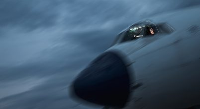 A repülés nem válik rutinná
