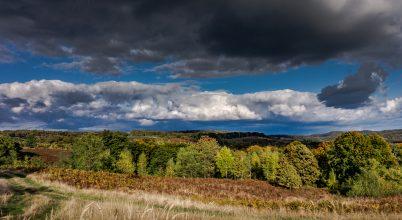 ,,Itt van az ősz, itt van ujra…,,