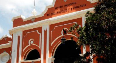 Elveszett maja kincset kapott vissza Guatemala