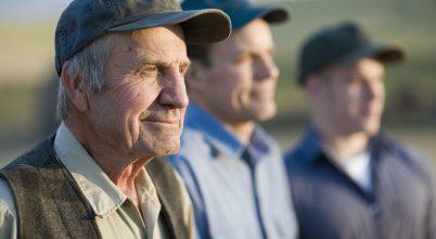 Vezérelhető lehet az öregedés mechanizmusa?