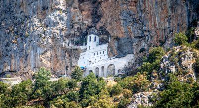 Vad Montenegró