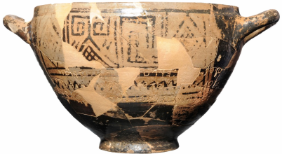 Több évtizedes régészeti rejtélyt oldottak meg